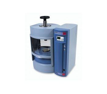 Specac - Model Atlas Series - Automatic Power Hydraulic FTIR + XRF Press