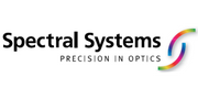 Spectral Systems, LLC