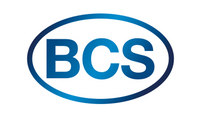 BCS S.p.A