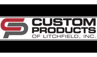 Custom Products of Litchfield, Inc.