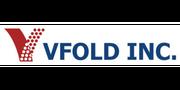 V-Fold Inc.