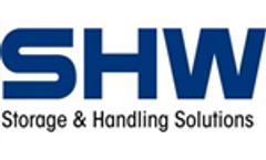 Technical Advice And Planning Services