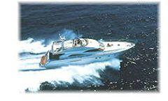 Marine Safety Services