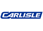 Carlisle - Version COS - Operating System for Business Strategy