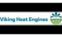 Viking Heat Engines AS