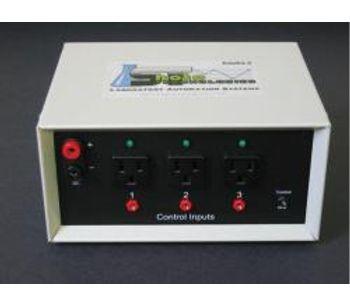 Model II - ShotoPower