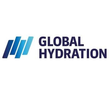 Water Treatment Training & Support