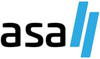 asa Technology Produktions-und Vertriebs GmbH