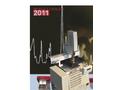 Complete SRI Catalog- Brochure