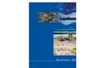 Vertex - Surface Aerator Brochure