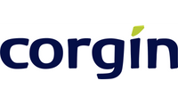 Corgin Ltd