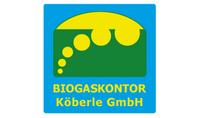 Biogaskontor Köberle GmbH