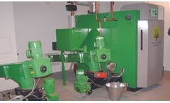 Free Biomass Boiler Installation and Maintenance Services