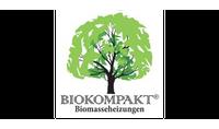 Biokompakt Heiztechnik GmbH