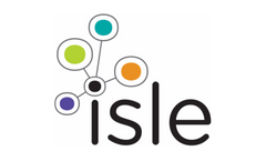 Isle - Business Consulting