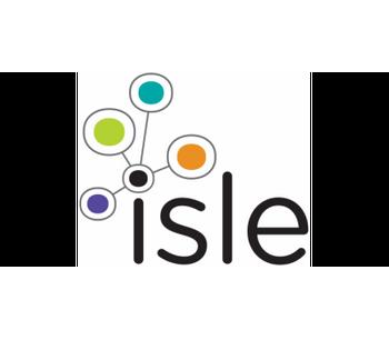 Isle - Consultancy Service