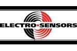 Electro-Sensors, Inc.