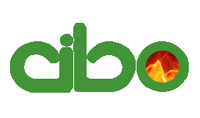 Council of Industrial Boiler Owners (CIBO)