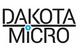 Dakota Micro, Inc.