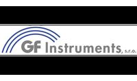 GF Instruments, s.r.o.