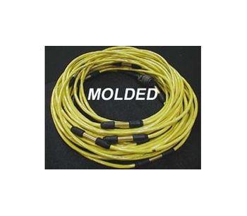 Custom ERT Cables