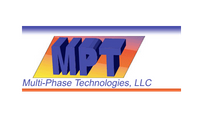 Multi-Phase Technologies, LLC. (MPT)