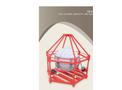 Sea-Floor Gravity Meter - Brochure