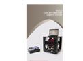 Dynamic Gravity Meter TAGS-6 Series- Brochure