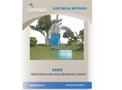 SARIS - Multi-Electrode Array Resistivity Systems