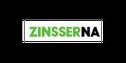 Zinsser North America, Inc.