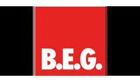 B.E.G. UK Ltd