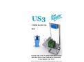 Model 3 (US3) - Universal Scrammer User Manual