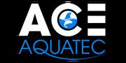 Ace Aquatec Ltd