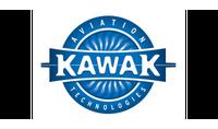 Kawak Aviation Technologies, Inc.