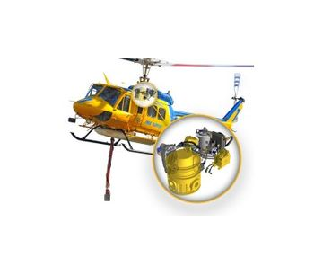 Aviation Engineering Services