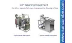 Introduction to Washers Video