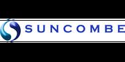 Suncombe Ltd