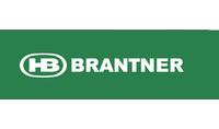 Hans Brantner & Sohn Fahrzeugbauges. mbH.