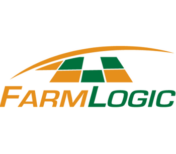 FarmLogic - CoInformation Management Software for  Your Farm