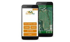 Pro - Soil Test Farm Management Software