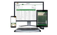 FarmLogic - Version Pro SP - Soil Test Management Software