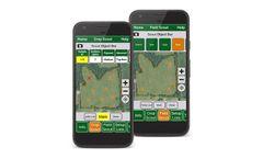 Farm Scout - Version Pro - Scouting App