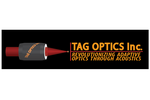 TAG Optics Inc