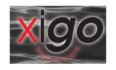 Warranty Service for XiGo's Analytical Instruments