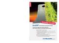 BusaDUR - Hardfaced Crop Flow Channel Brochure