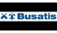 Busatis GmbH