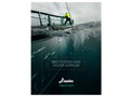 Aqualine - Marine Engineering Services