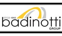 Badinotti Group S.p.A.