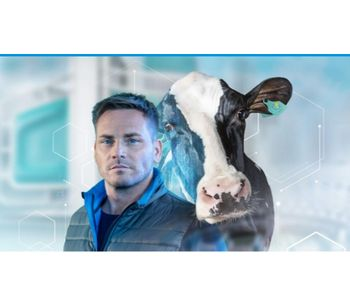 Manage herd and farm