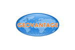 GeoVantage